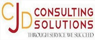 CJD Consulting Solutions